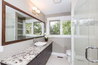 Photo 36: 208 PUMP HILL Gardens SW in Calgary: Pump Hill Detached for sale : MLS®# A1101029