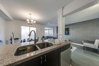 Photo 16: 22 Barkdale Way in Whitby: Pringle Creek House (2-Storey) for sale : MLS®# E5369358