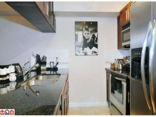"""Photo 8: 215 5650 201A Street in Langley: Langley City Condo for sale in """"Paddington Station"""" : MLS®# R2226144"""
