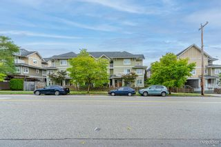 Photo 21: 135 7388 MACPHERSON Avenue in Burnaby: Metrotown Townhouse for sale (Burnaby South)  : MLS®# R2623176