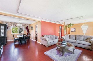 Photo 17: 9073 BUCHANAN Place in Surrey: Queen Mary Park Surrey House for sale : MLS®# R2591307