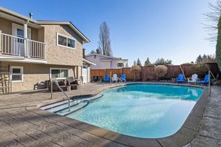 Photo 29: 1943 PENNY Place in Port Coquitlam: Mary Hill House for sale : MLS®# R2549715