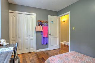 Photo 27: 6180 Thomson Terr in : Du East Duncan House for sale (Duncan)  : MLS®# 877411