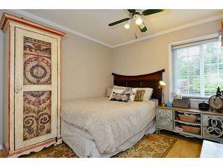"Photo 59: 8635 147A Street in Surrey: Bear Creek Green Timbers House for sale in ""Bear Creek / Green Timbers"" : MLS®# F1442956"