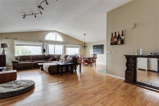 Photo 7: 16930 Coral Beach Road, in Lake Country: House for sale : MLS®# 10236418