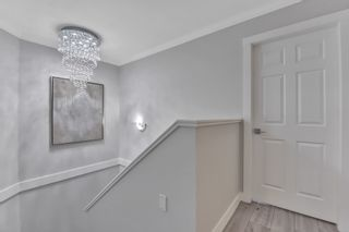 """Photo 17: 208 1567 GRANT Avenue in Port Coquitlam: Glenwood PQ Townhouse for sale in """"THE GRANT"""" : MLS®# R2557792"""