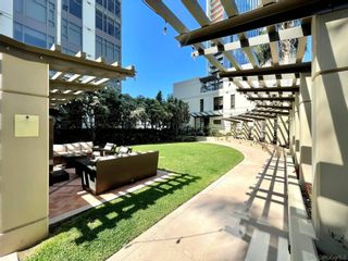 Photo 24: SAN DIEGO Condo for rent : 2 bedrooms : 700 W E St. #514