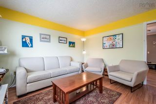 Photo 4: 115 Montague Road in Dartmouth: 15-Forest Hills Residential for sale (Halifax-Dartmouth)  : MLS®# 202125865