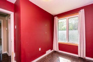 Photo 10: 418 Shelley Street in Winnipeg: Westwood House for sale (5G)  : MLS®# 202113215