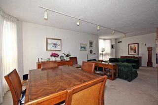 Photo 10: 1804 10 Kenneth Avenue in Toronto: Willowdale East Condo for sale (Toronto C14)  : MLS®# C4860255