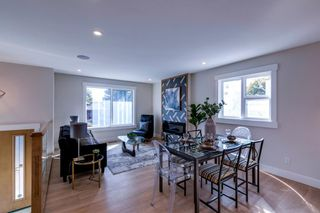 Photo 10: 6728 Silverview Road NW in Calgary: Silver Springs Detached for sale : MLS®# A1147826