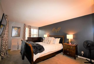 """Photo 16: 203 32097 TIMS Avenue in Abbotsford: Central Abbotsford Condo for sale in """"HEATHER COURT"""" : MLS®# R2582083"""