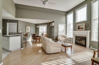 Photo 16: 417 9730 174 Street in Edmonton: Zone 20 Condo for sale : MLS®# E4262265