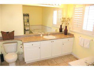 Photo 16: 11674 206B Street in Maple Ridge: Southwest Maple Ridge House for sale : MLS®# V1049225