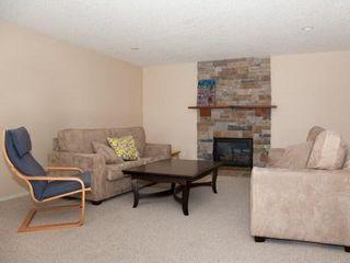 Photo 15: 303 Sceptre Court NW in CALGARY: Scenic Acres House for sale (Calgary)  : MLS®# C3451073
