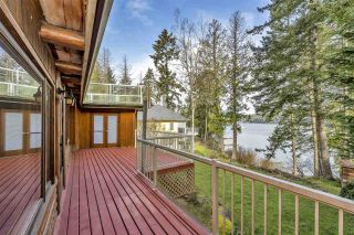 Photo 29: 229 MARINERS Way: Mayne Island House for sale (Islands-Van. & Gulf)  : MLS®# R2557934