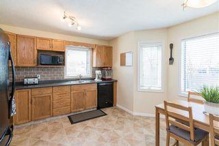 Photo 12: 236 Fernbank Avenue in Winnipeg: Riverbend Residential for sale (4E)  : MLS®# 202111424