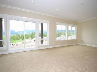 """Photo 11: 22691 136A Avenue in Maple Ridge: Silver Valley House for sale in """"FORMOSA PLATEQU"""" : MLS®# V1136703"""
