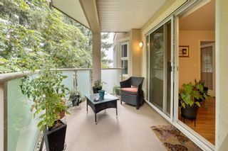 """Photo 23: 213 2231 WELCHER Avenue in Port Coquitlam: Central Pt Coquitlam Condo for sale in """"PLACE ON THE PARK"""" : MLS®# R2615042"""