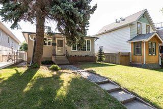 Photo 6: 9321 95 Street in Edmonton: Zone 18 House for sale : MLS®# E4251787