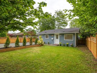 Photo 2: 1314 Waddington Rd in : Na Central Nanaimo House for sale (Nanaimo)  : MLS®# 877155