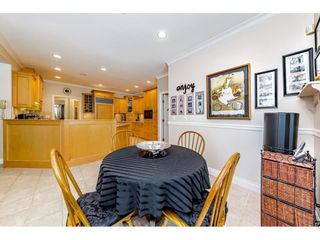 """Photo 12: 1677 138 Street in Surrey: Sunnyside Park Surrey House for sale in """"BELL PARK"""" (South Surrey White Rock)  : MLS®# R2591656"""