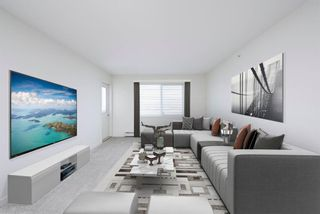 Photo 2: 3410 181 Skyview Ranch Manor NE in Calgary: Skyview Ranch Apartment for sale : MLS®# A1073053