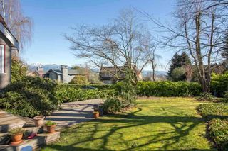 Photo 20: 4208 W 9TH Avenue in Vancouver: Point Grey House for sale (Vancouver West)  : MLS®# R2526479
