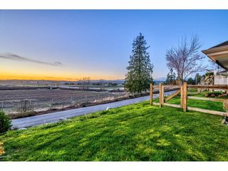 """Photo 24: 105 16380 64 Avenue in Surrey: Cloverdale BC Condo for sale in """"The Ridgse and Bose Farms"""" (Cloverdale)  : MLS®# R2556734"""