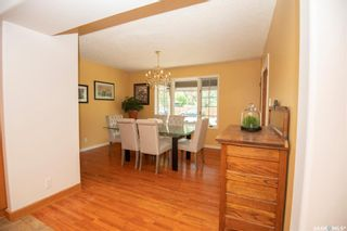 Photo 9: 1654 Lancaster Crescent in Saskatoon: Montgomery Place Residential for sale : MLS®# SK860882