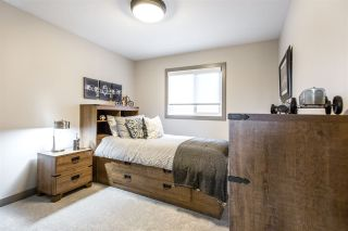 Photo 24: 25 ADELAIDE Court: Spruce Grove House for sale : MLS®# E4227084