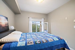 Photo 30: 407 821 Goldstream Ave in : La Langford Proper Condo for sale (Langford)  : MLS®# 856270