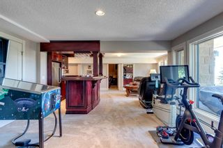 Photo 35: 20 Patterson Bay SW in Calgary: Patterson Detached for sale : MLS®# A1149334