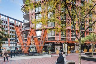 Photo 31: 1505 128 W CORDOVA Street in Vancouver: Downtown VW Condo for sale (Vancouver West)  : MLS®# R2625570