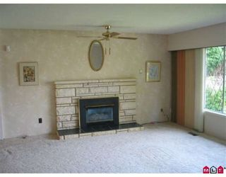 Photo 3: 2676 127TH Street in White_Rock: Crescent Bch Ocean Pk. House for sale (South Surrey White Rock)  : MLS®# F2808888