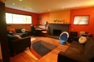 Photo 9: 2665 Violet Street in North Vancouver: Blueridge NV House for sale : MLS®# V768163