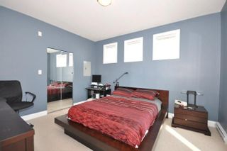 Photo 6: 401 4280 Moncton Street in The Village: Home for sale : MLS®# V929982