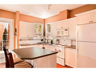 Photo 9: 2101 14645 6 Street SW in Calgary: Shawnee Slps_Evergreen Est Condo for sale : MLS®# C4024002