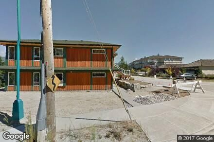 Main Photo: A 5778 Marine Way in Sechelt: Home for sale