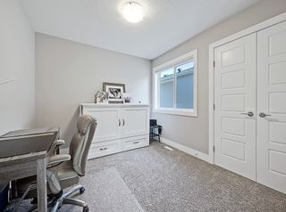 Photo 30: 646 24 Avenue NW in Calgary: Mount Pleasant Semi Detached for sale : MLS®# A1082393