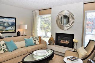 Photo 2: 9523 OAKFIELD Drive SW in Calgary: Oakridge House for sale : MLS®# C4174416