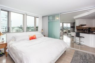 Photo 5: 1001 1625 HORNBY Street in Vancouver: Yaletown Condo for sale (Vancouver West)  : MLS®# R2179828