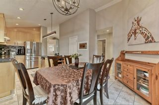 Photo 15: 12528 Coventry Hills Way NE in Calgary: Coventry Hills Detached for sale : MLS®# A1135702