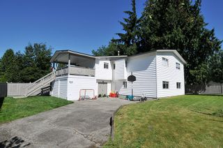 Photo 18: 11950 210 Street in Maple Ridge: Southwest Maple Ridge House for sale : MLS®# R2180158