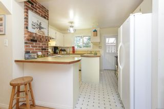 Photo 14: 11255 Nitinat Rd in : NS Lands End House for sale (North Saanich)  : MLS®# 883785