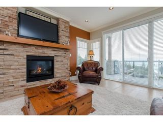 """Photo 6: 50460 KINGSTON Drive in Chilliwack: Eastern Hillsides House for sale in """"HIGHLAND SPRINGS"""" : MLS®# R2106702"""