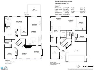 """Photo 26: 1615 MCCHESSNEY Street in Port Coquitlam: Citadel PQ House for sale in """"Shaughnessy Woods"""" : MLS®# R2555494"""