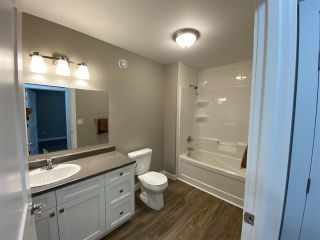 Photo 18: : Westlock House for sale : MLS®# E4181264