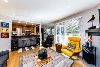 """Photo 14: 201 1665 ARBUTUS Street in Vancouver: Kitsilano Condo for sale in """"The Beaches"""" (Vancouver West)  : MLS®# R2620852"""