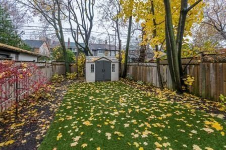 Photo 9: Photos:  in : Lawrence Park South Freehold  (Toronto C04)  : MLS®# C3362751